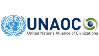 United Nations Alliance of California