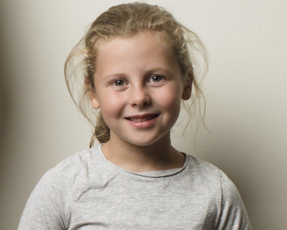 Maddy_profile photo_2